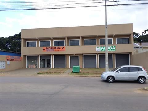 Cjto Comercial/Sala-Fazenda Rio Grande-Green Field-00250.005