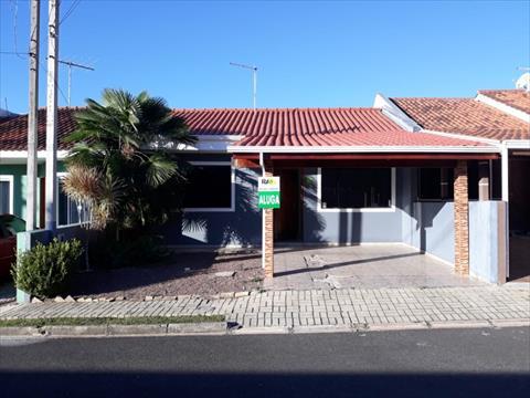 Casa Residencial-Fazenda Rio Grande-Santa Terezinha-00275.001