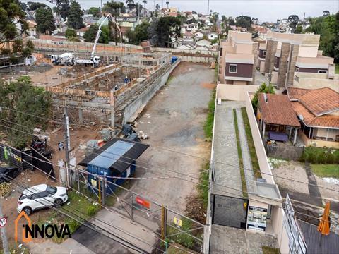Terreno para venda no Uberaba em Curitiba com 1,516m² por R$ 1.760.000,00